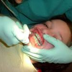 dentist 1233